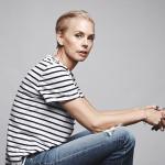 20170824_Sara-Hagnö_70390