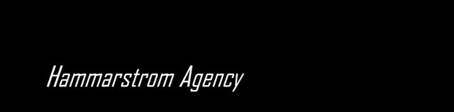 Hammarstom Agency
