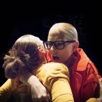 TeaterBara_scenen1-196