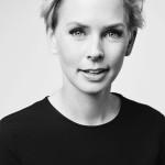 index_20160823_Sara Hagnö_52341