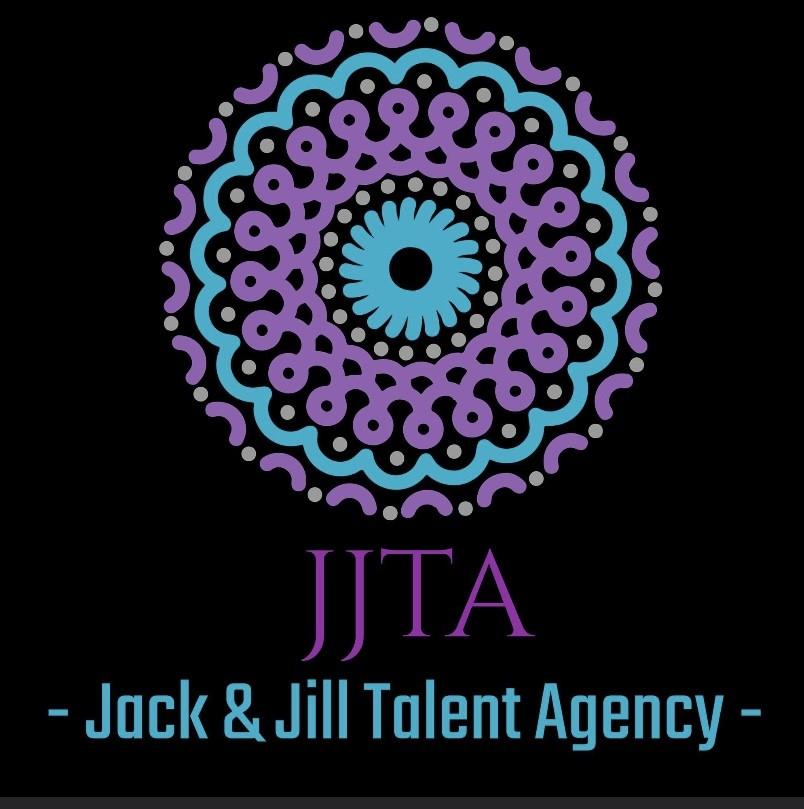 Jack & Jill Talent Agency